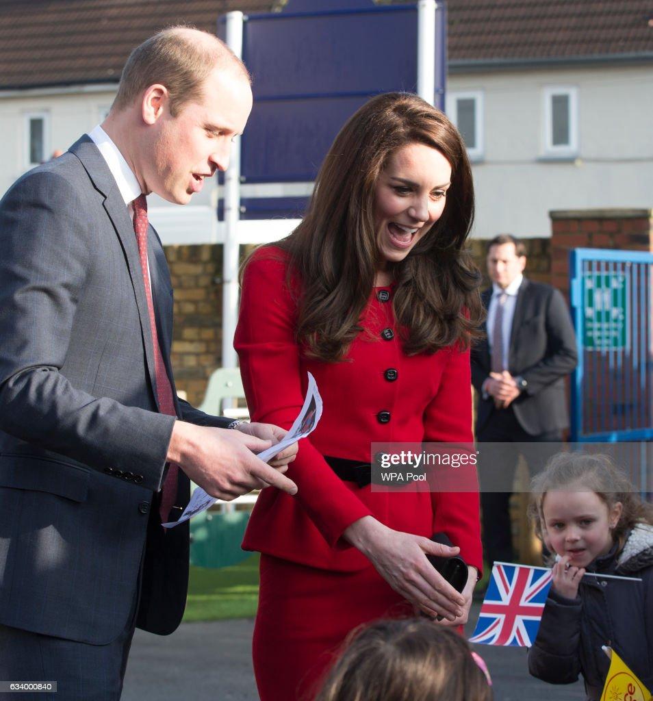 prince-william-duke-of-cambridge-and-catherine-duchess-of-cambridge-picture-id634000840