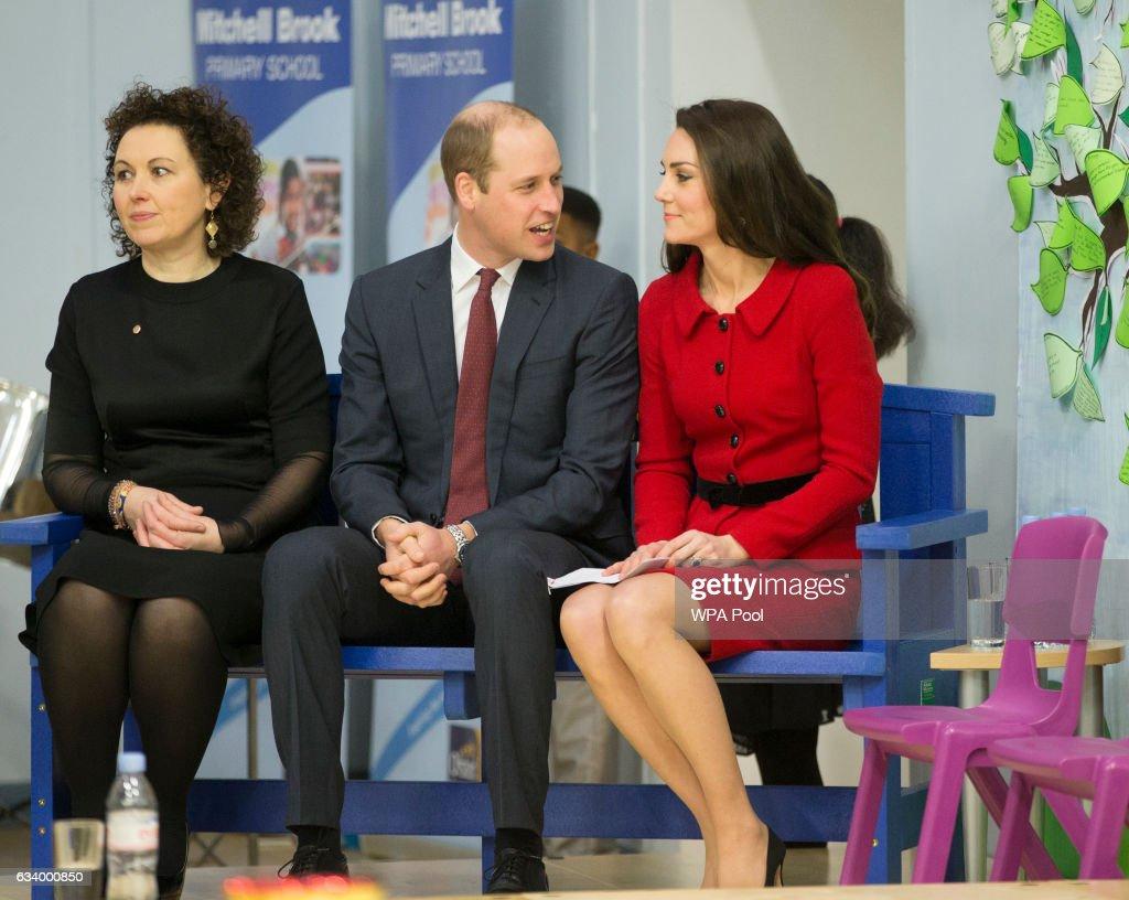 prince-william-duke-of-cambridge-and-catherine-duchess-of-cambridge-picture-id634000850