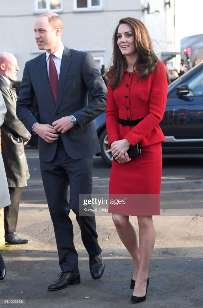 prince-william-duke-of-cambridge-and-catherine-duchess-of-cambridge-picture-id634005956