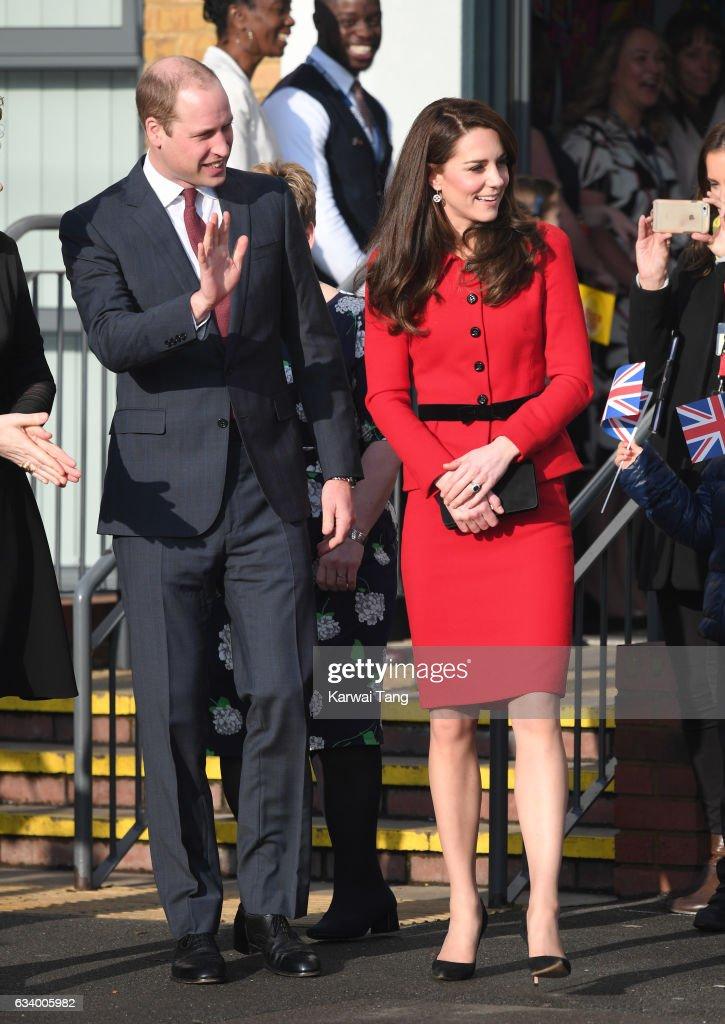 prince-william-duke-of-cambridge-and-catherine-duchess-of-cambridge-picture-id634005982