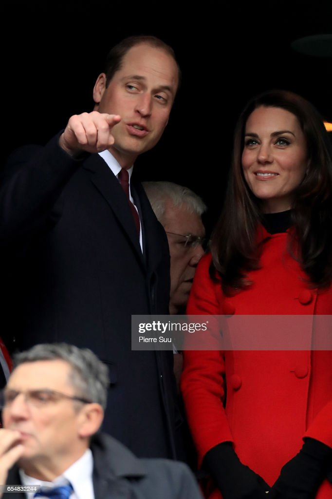 prince-william-duke-of-cambridge-and-catherine-duchess-of-cambridge-picture-id654832244