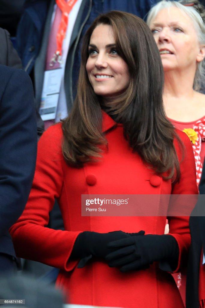 prince-william-duke-of-cambridge-and-catherine-duchess-of-cambridge-picture-id654874162