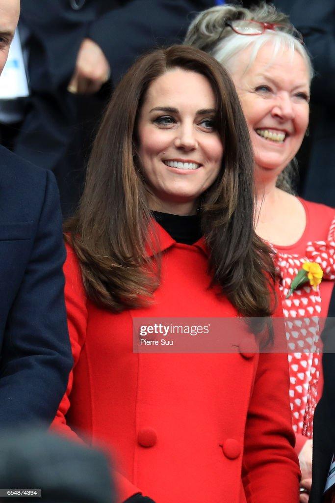 prince-william-duke-of-cambridge-and-catherine-duchess-of-cambridge-picture-id654874394