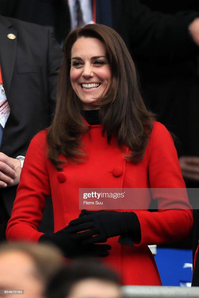 prince-william-duke-of-cambridge-and-catherine-duchess-of-cambridge-picture-id654875194