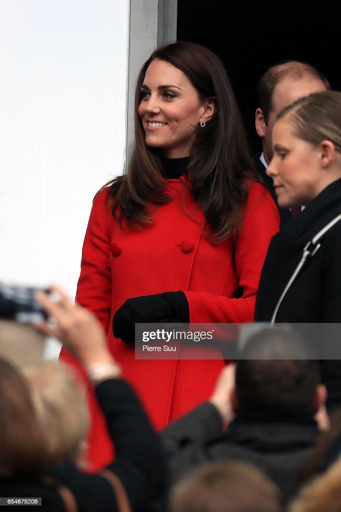 prince-william-duke-of-cambridge-and-catherine-duchess-of-cambridge-picture-id654875206