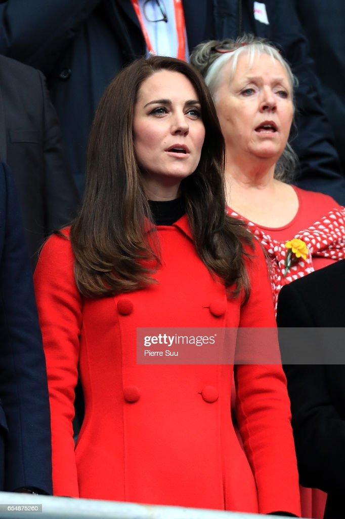 prince-william-duke-of-cambridge-and-catherine-duchess-of-cambridge-picture-id654875260