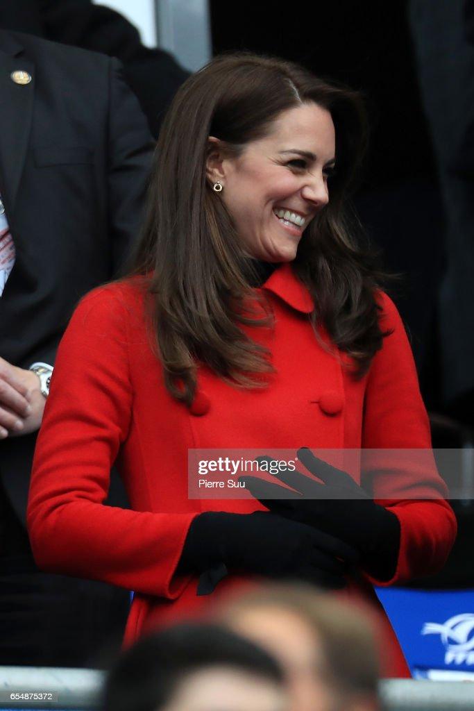 prince-william-duke-of-cambridge-and-catherine-duchess-of-cambridge-picture-id654875372