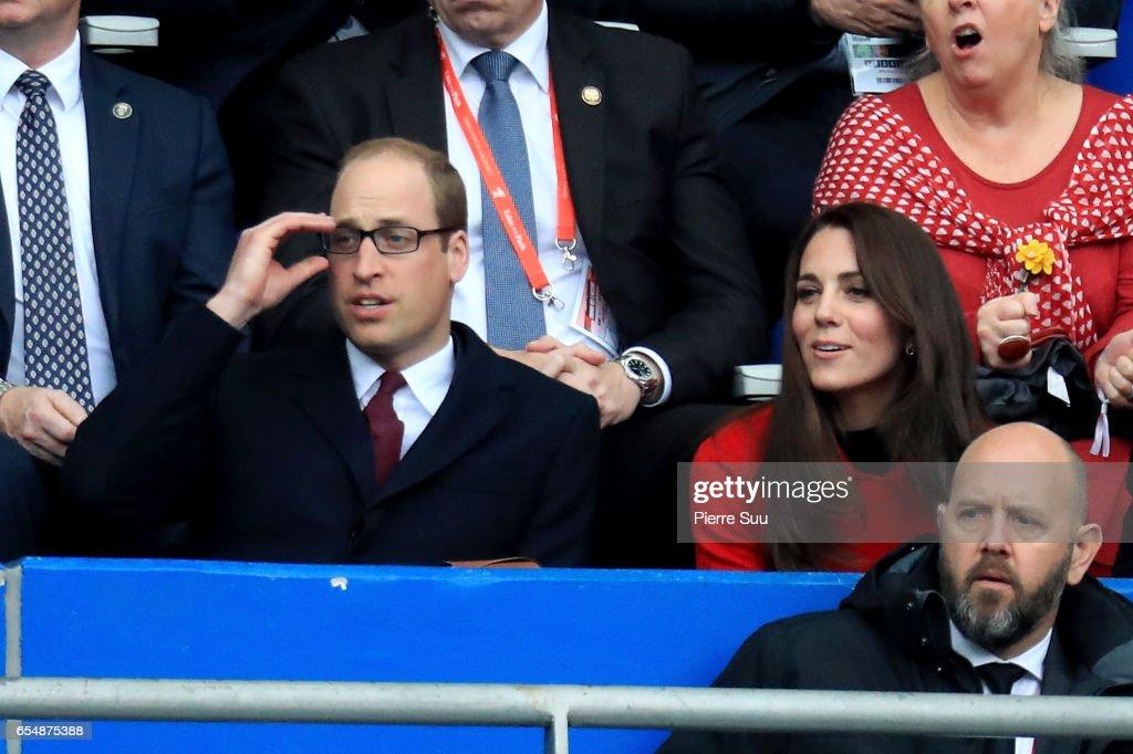 prince-william-duke-of-cambridge-and-catherine-duchess-of-cambridge-picture-id654875388