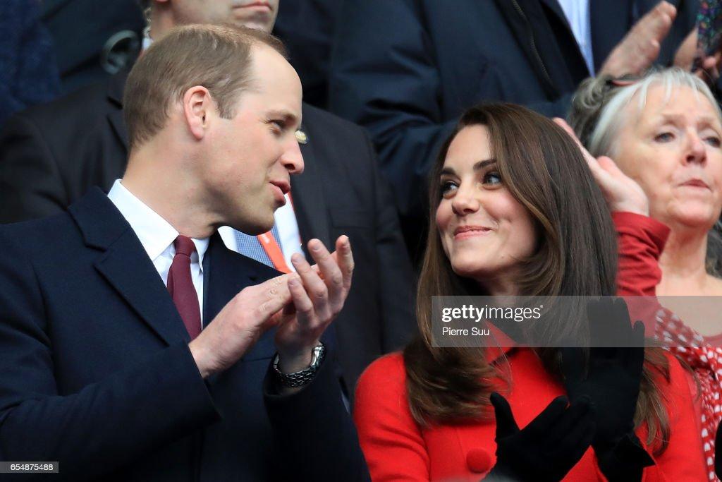 prince-william-duke-of-cambridge-and-catherine-duchess-of-cambridge-picture-id654875488
