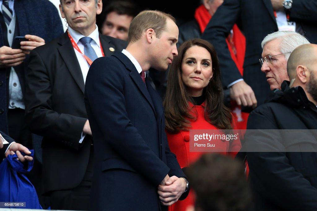 prince-william-duke-of-cambridge-and-catherine-duchess-of-cambridge-picture-id654875610