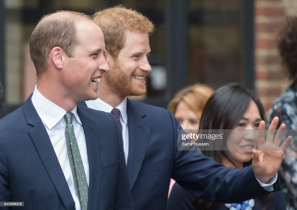 prince-william-duke-of-cambridge-and-prince-harry-visit-to-the-newly-picture-id842936026