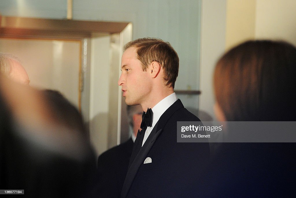 <a gi-track='captionPersonalityLinkClicked' href=/galleries/search?phrase=Prince+William&family=editorial&specificpeople=178205 ng-click='$event.stopPropagation()'>Prince William</a>, Duke of Cambridge arrives at the UK Premiere of 'War Horse' at Odeon Leicester Square on January 8, 2012 in London, England.