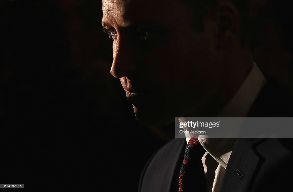 prince-william-duke-of-cambridge-attends-an-mod-employer-recognition-picture-id614182116