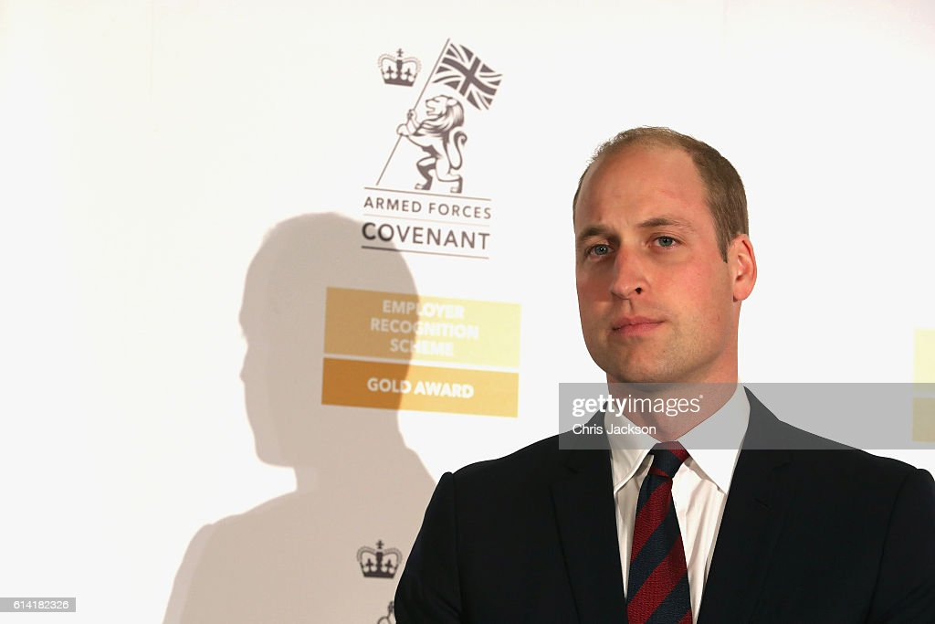 prince-william-duke-of-cambridge-attends-an-mod-employer-recognition-picture-id614182326