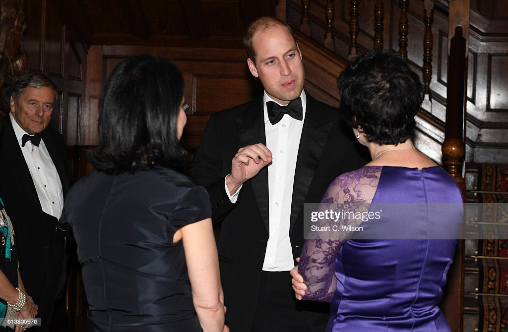 prince-william-duke-of-cambridge-attends-the-100-women-in-hedge-funds-picture-id613805976