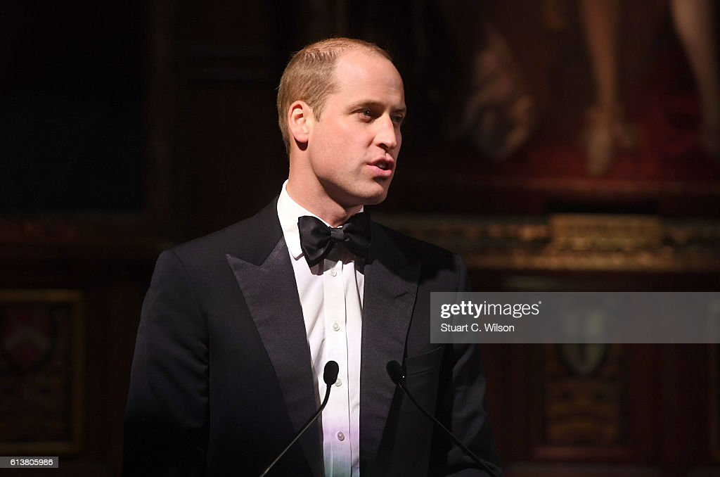 prince-william-duke-of-cambridge-attends-the-100-women-in-hedge-funds-picture-id613805986