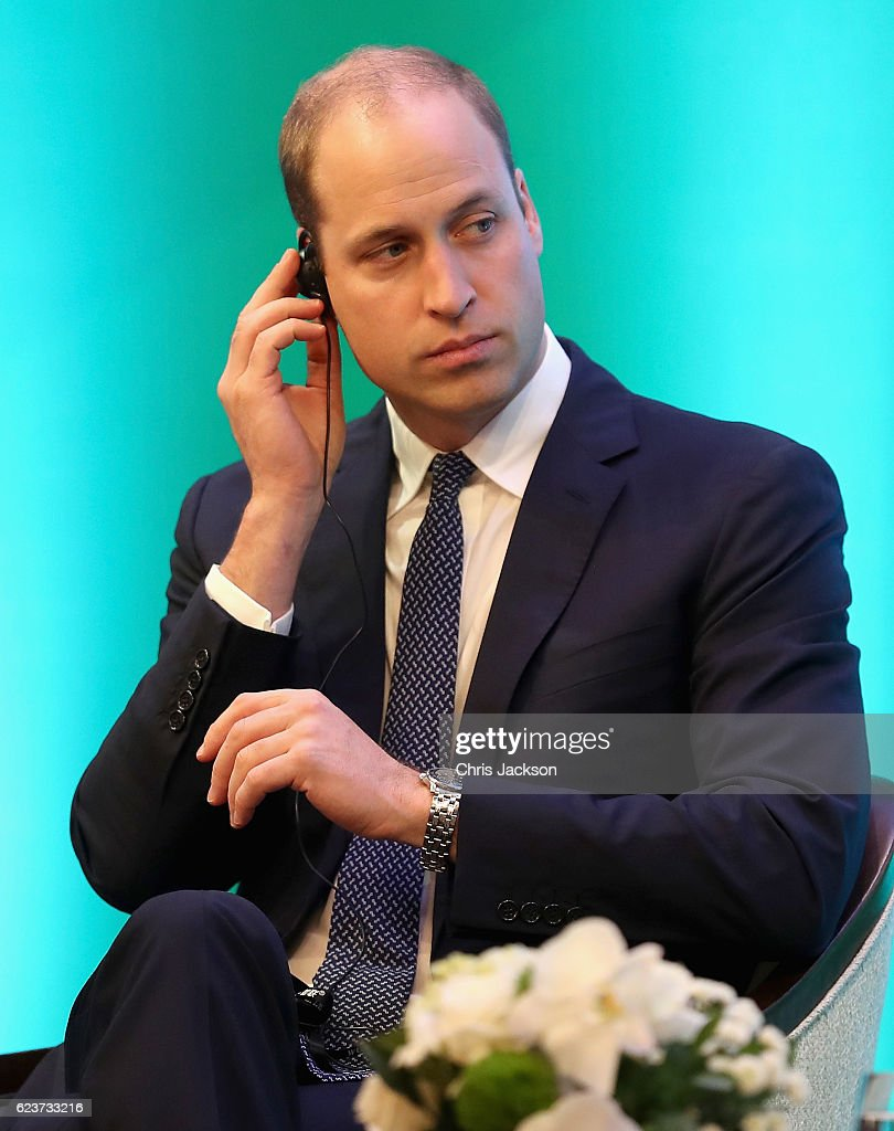 prince-william-duke-of-cambridge-attends-the-3rd-international-on-picture-id623733216