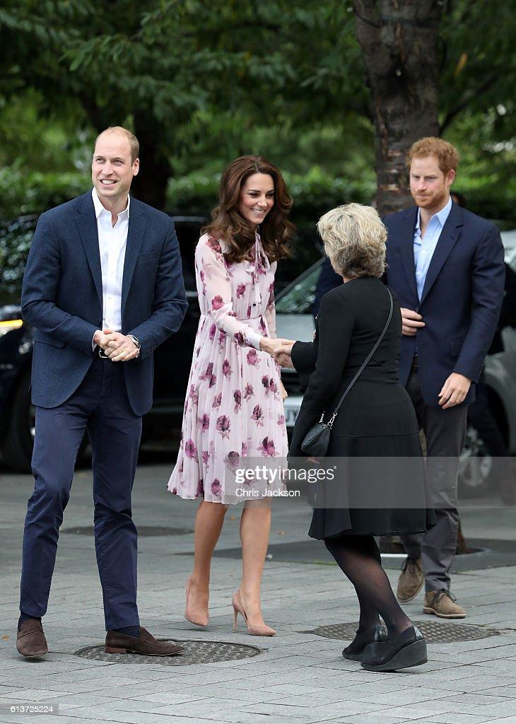 prince-william-duke-of-cambridge-catherine-duchess-of-cambridge-and-picture-id613725224