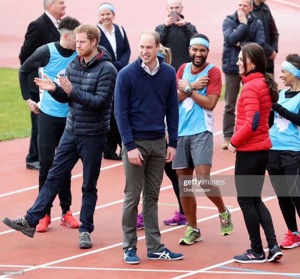prince-william-duke-of-cambridge-catherine-duchess-of-cambridge-and-picture-id633901406