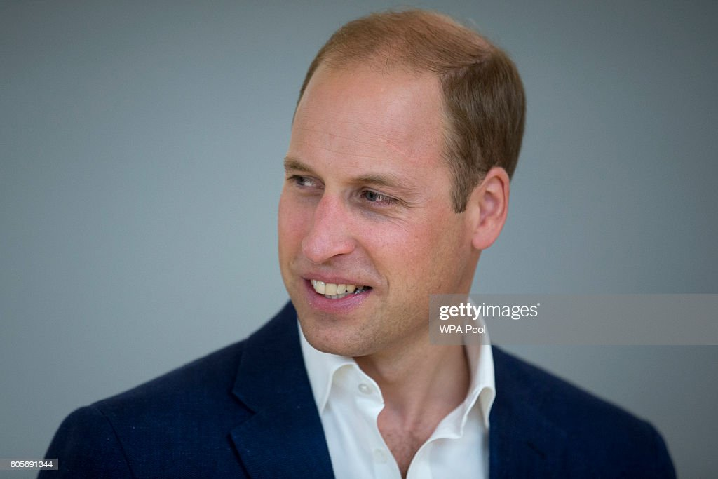 prince-william-duke-of-cambridge-during-a-visit-to-caius-house-youth-picture-id605691344