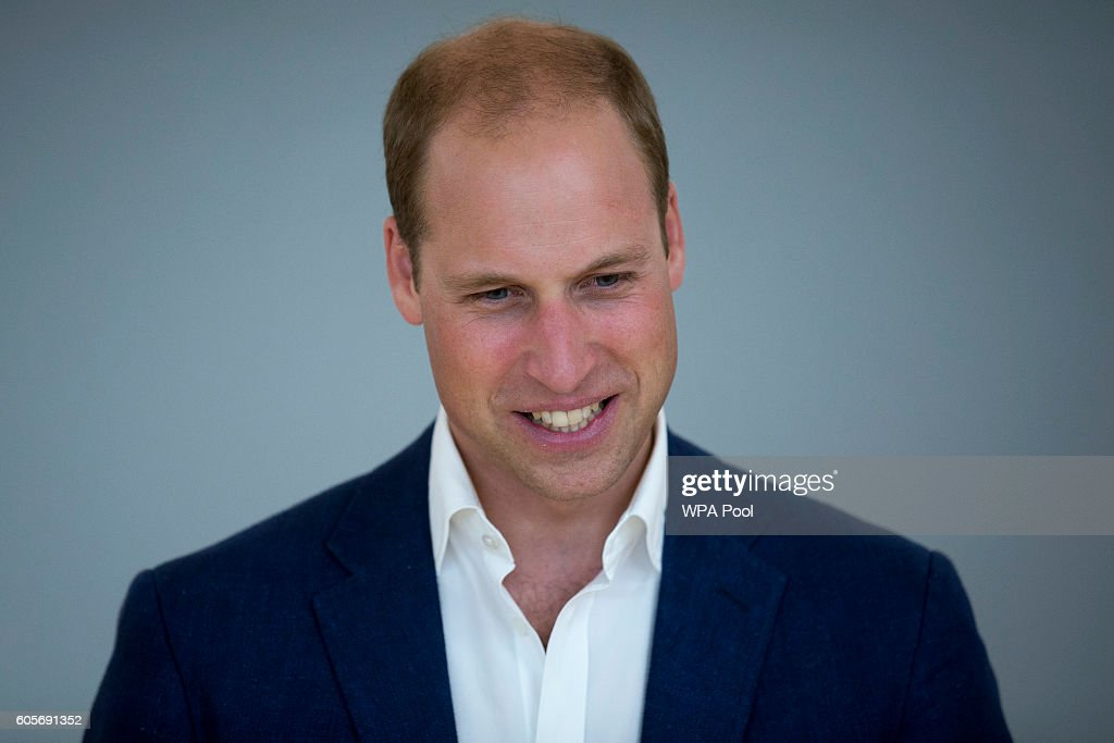prince-william-duke-of-cambridge-during-a-visit-to-caius-house-youth-picture-id605691352