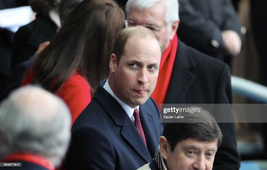 prince-william-duke-of-cambridge-during-the-rbs-six-nations-match-picture-id654871842