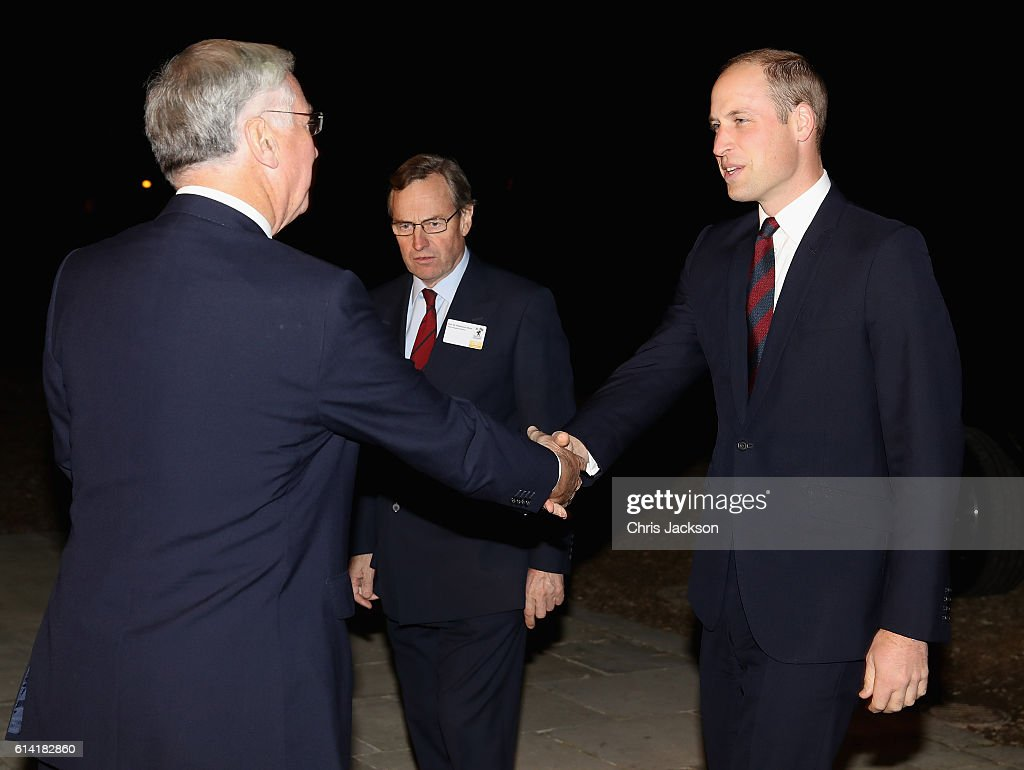 prince-william-duke-of-cambridge-greets-secretary-of-state-for-as-picture-id614182860