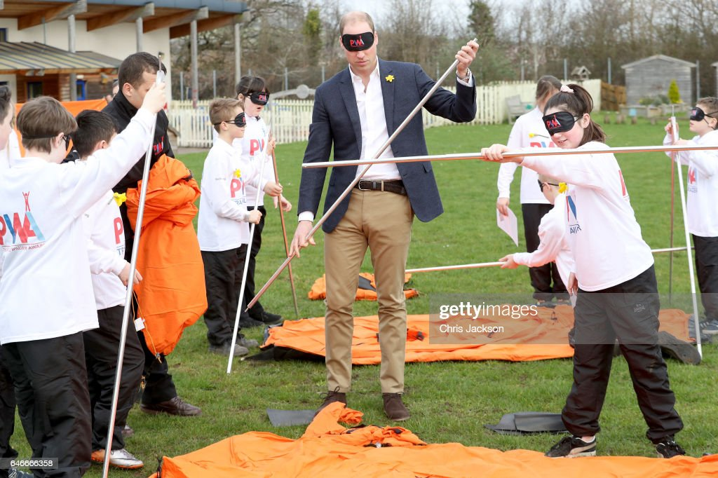 prince-william-duke-of-cambridge-helps-children-with-a-leadership-picture-id646666358