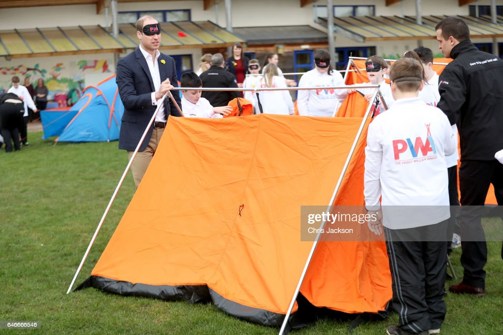 prince-william-duke-of-cambridge-helps-children-with-a-leadership-picture-id646666546