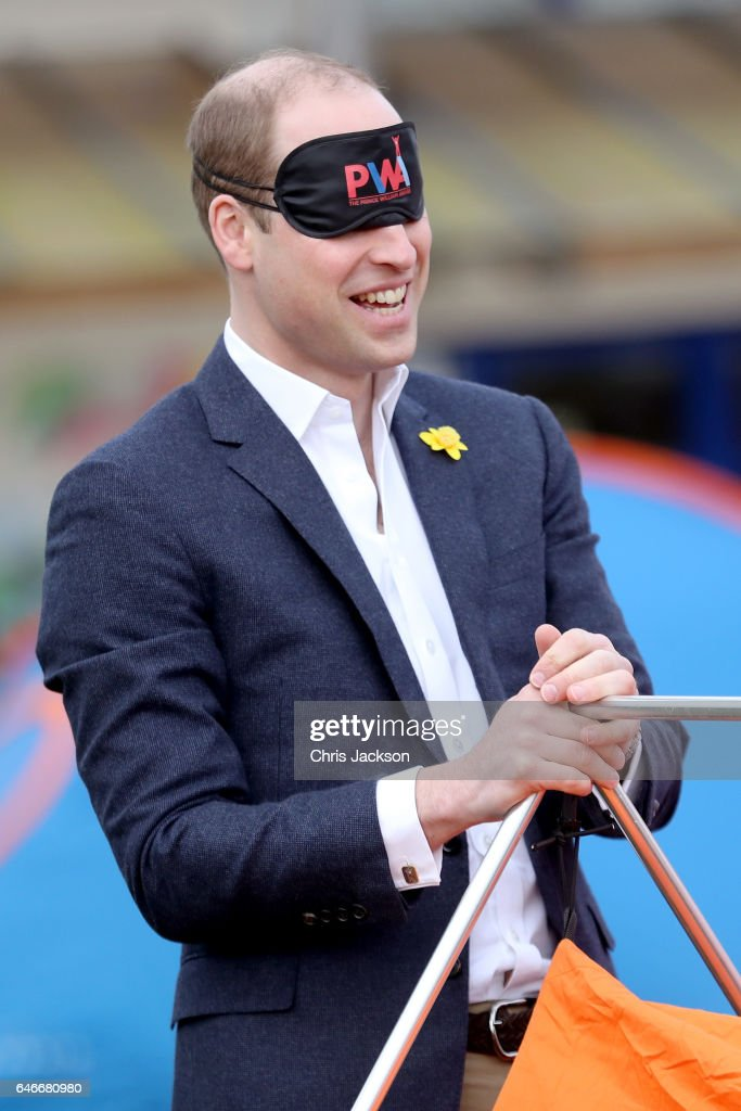 prince-william-duke-of-cambridge-helps-children-with-a-leadership-picture-id646680980