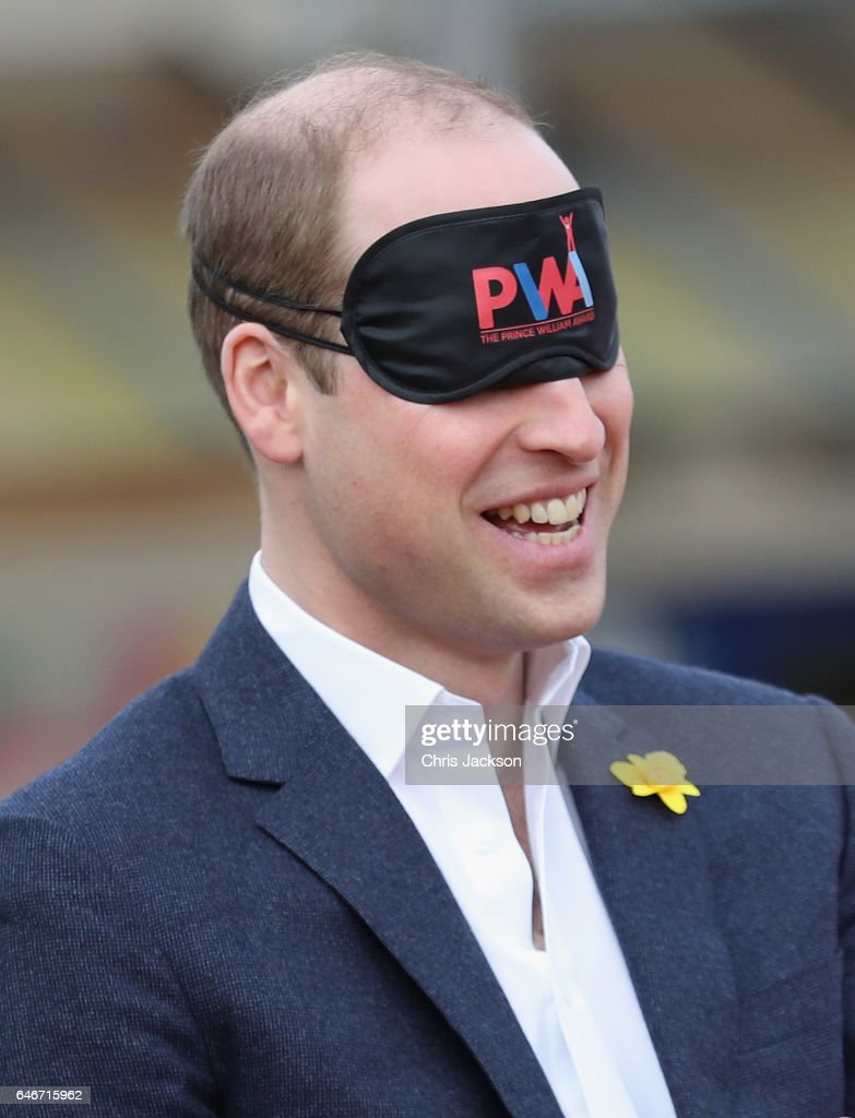prince-william-duke-of-cambridge-helps-children-with-a-leadership-picture-id646715962