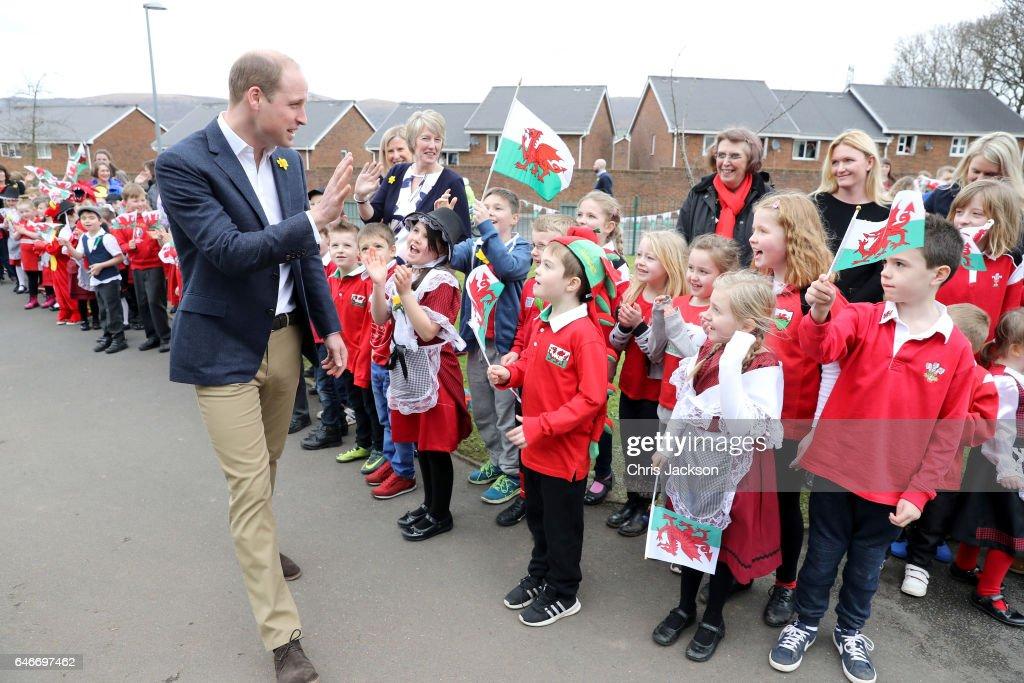 prince-william-duke-of-cambridge-launches-the-new-prince-william-picture-id646697462