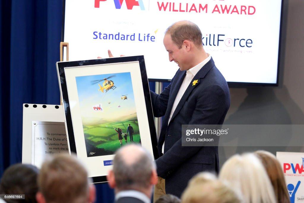 prince-william-duke-of-cambridge-launches-the-new-prince-william-picture-id646697694