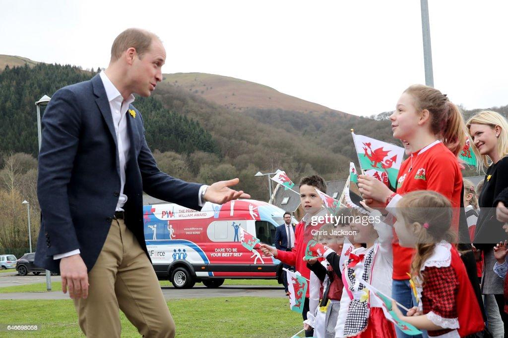 prince-william-duke-of-cambridge-launches-the-new-prince-william-picture-id646698058