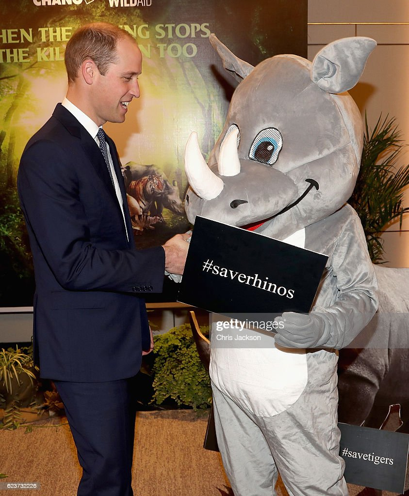 prince-william-duke-of-cambridge-meets-a-rhino-as-he-attends-the-3rd-picture-id623732226