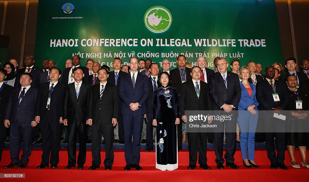 prince-william-duke-of-cambridge-poses-with-delegates-as-he-attends-picture-id623732728