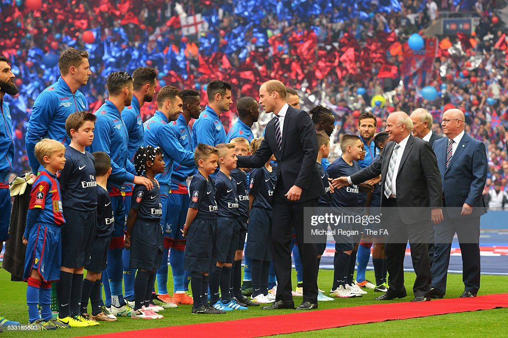 prince-william-duke-of-cambridge-shakes-hands-players-prior-to-the-picture-id533185602
