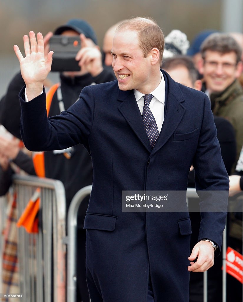 prince-william-duke-of-cambridge-visits-bombardier-transportation-he-picture-id626738754