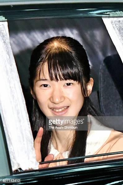 Aikoの画像 p1_3