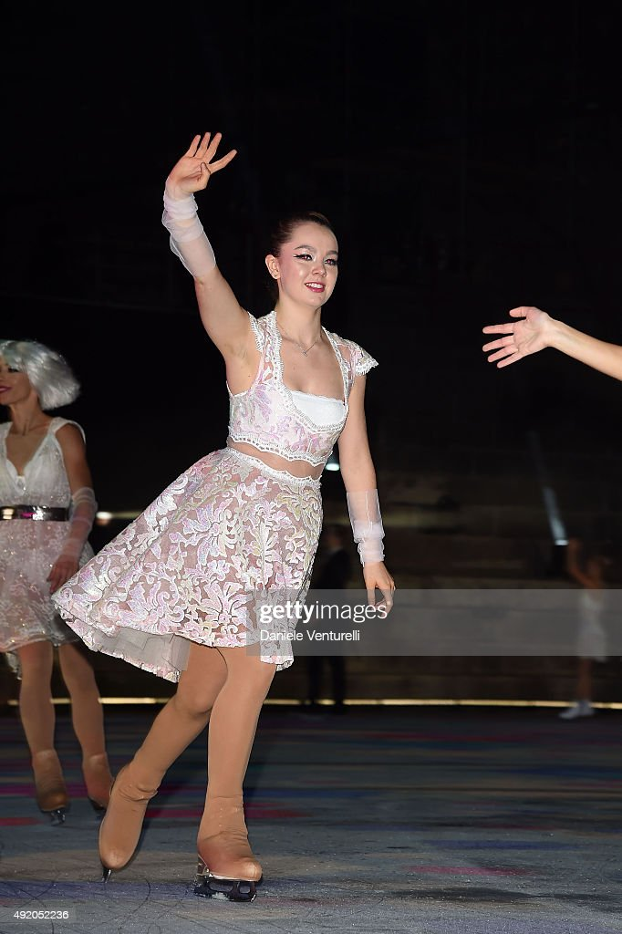 princess-alexandra-of-hanover-performs-on-stage-during-the-on-ice-picture-id492052236