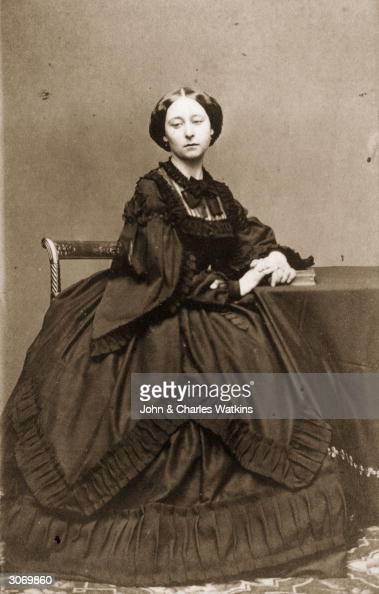Princess Alice Pictures Getty Images