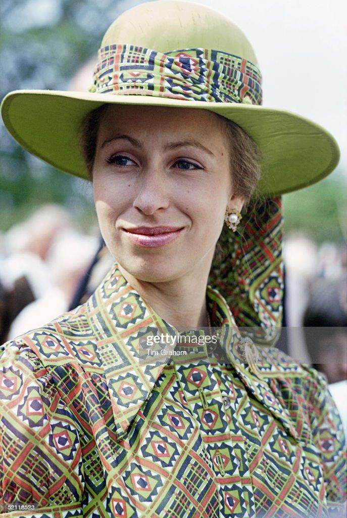 princess anne - photo #41