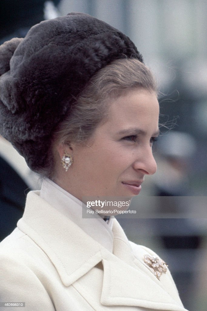 princess anne - photo #46