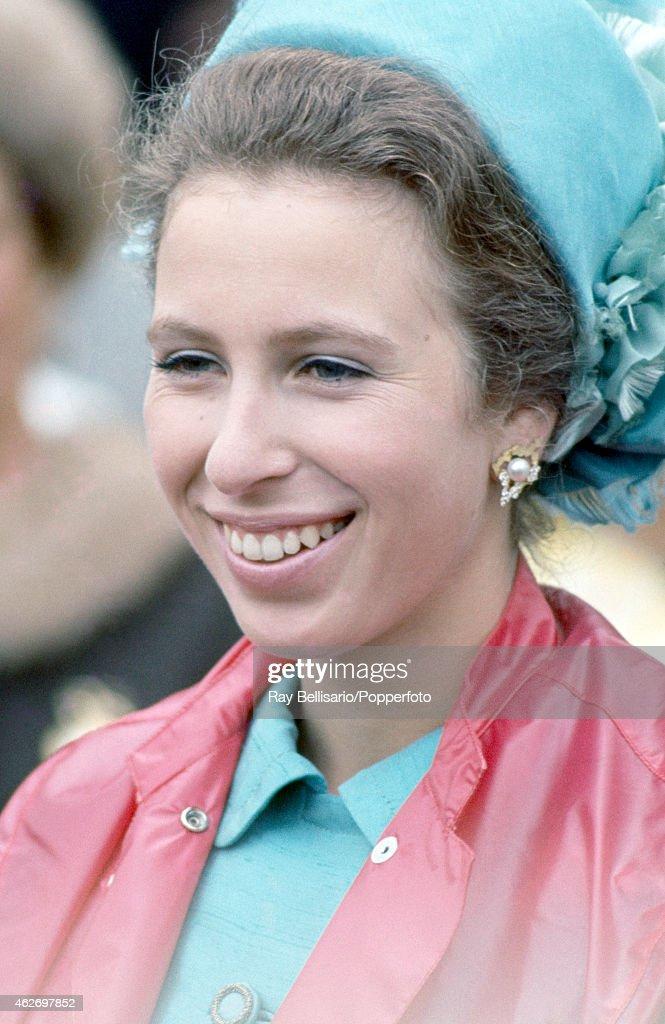 princess anne - photo #44