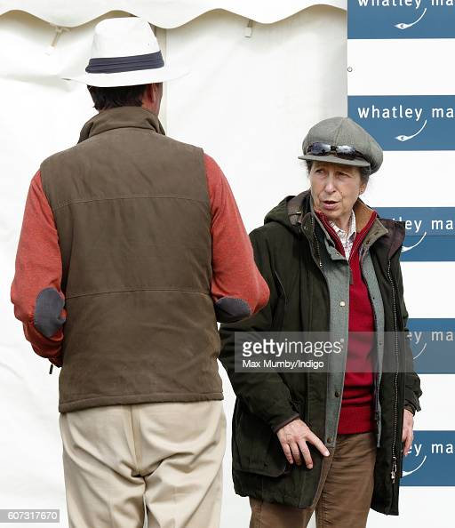 princess-anne-the-princess-royal-and-husband-sir-timothy-laurence-picture-id607317670