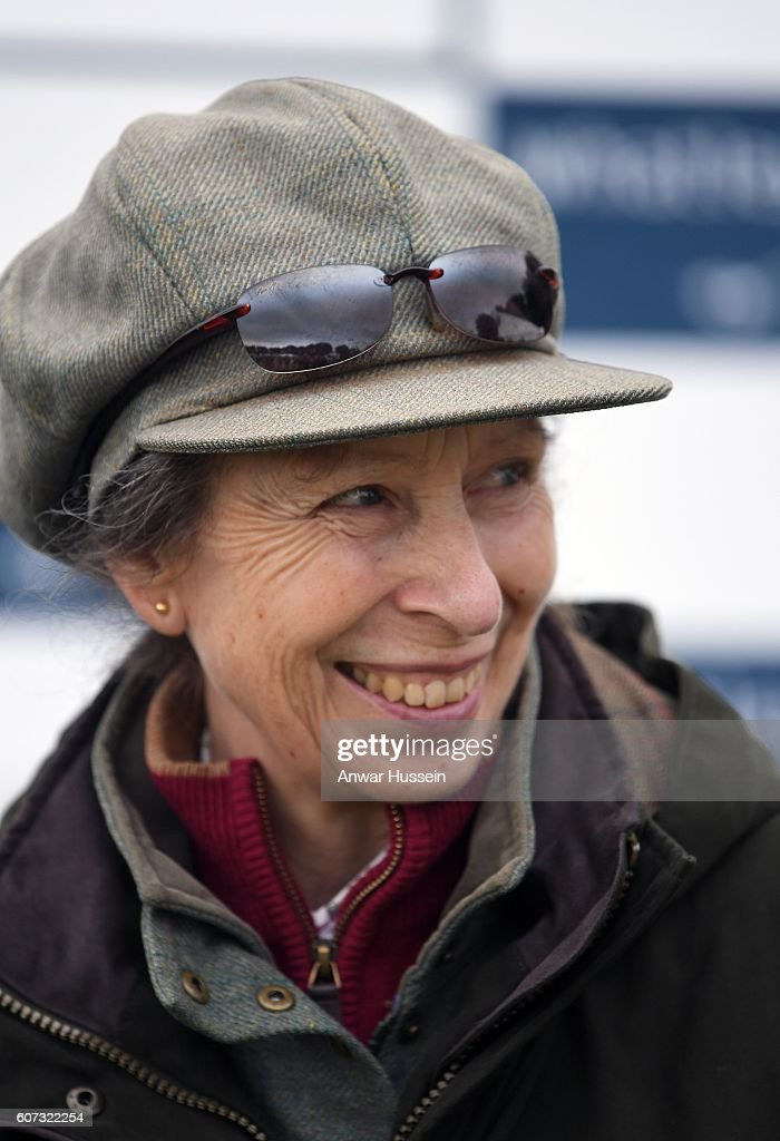 princess-anne-the-princess-royal-attends-the-whatley-manor-gatcombe-picture-id607322254