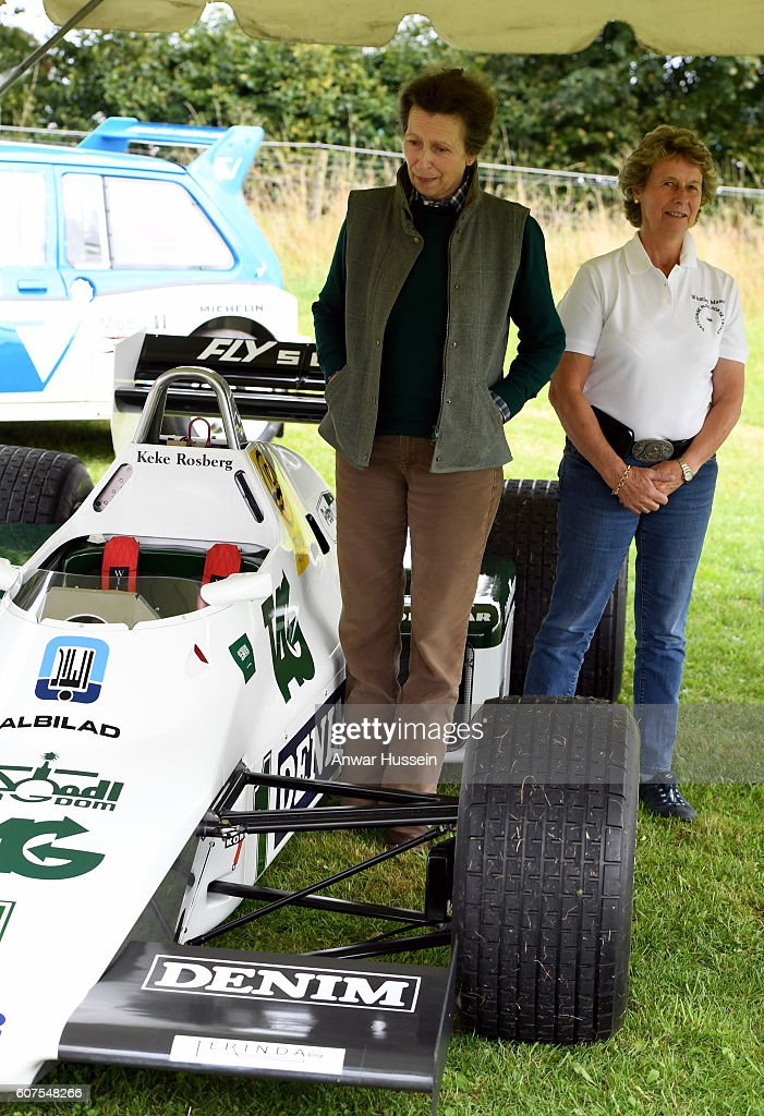 princess-anne-the-princess-royal-looks-at-a-racing-car-during-the-picture-id607548266
