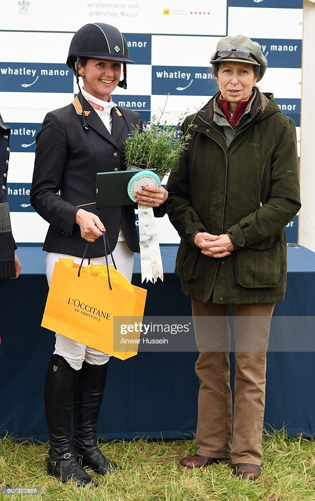 princess-anne-the-princess-royal-presents-a-prize-during-the-whatley-picture-id607322856
