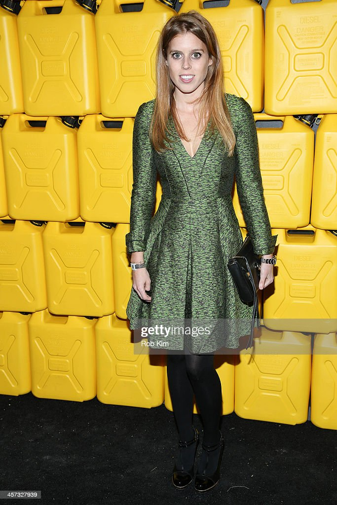 <a gi-track='captionPersonalityLinkClicked' href=/galleries/search?phrase=Princess+Beatrice+of+York&family=editorial&specificpeople=531999 ng-click='$event.stopPropagation()'>Princess Beatrice of York</a> attends the 8th annual charity: ball Gala at the Duggal Greenhouse on December 16, 2013 in the Brooklyn borough of New York City.