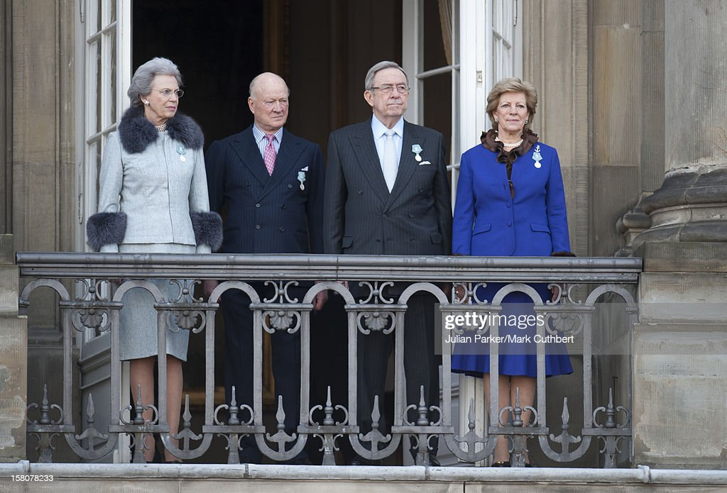 princess-benedikte-of-denmark-and-prince-richard-of-denmark-with-picture-id158078233